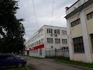Юридическая компания ЛЕГЕТЕРРА, улица Савельича, дом 23 на фото Коломны