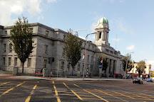 City Hall, Cork, Ireland