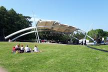 Whatman Park, Maidstone, United Kingdom