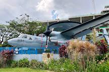 Air Force Museum, Singapore, Singapore