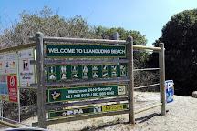 Llandudno Beach, Llandudno, South Africa