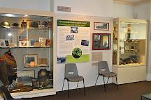 Llandudno Museum, Llandudno, United Kingdom