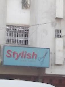 Stylish Hair Salon karachi