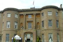 American Museum & Gardens, Bath, United Kingdom