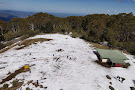 Mount Donna Buang