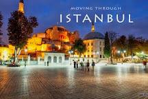 Ephesus Tour Company - Day Tours, Istanbul, Turkey