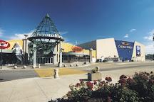 Devonshire Mall, Windsor, Canada