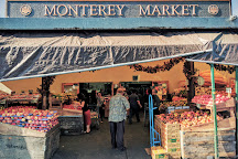 Monterey Market, Berkeley, United States