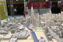 Chicago Architecture Center, Chicago, United States