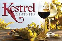 Kestrel Vintners, Prosser, United States