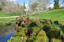 Wakehurst, Haywards Heath, United Kingdom