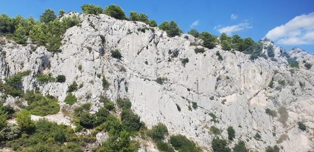 Téléphérique Du Mont Faron