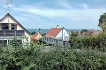 Kolobrzeg Molo, Kolobrzeg, Poland