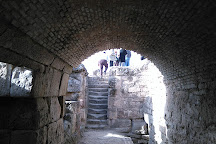 Conjunto Arqueologico de Castulo, Linares, Spain