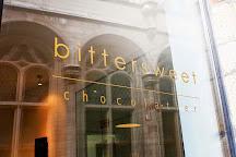 Bittersweet, Leuven, Belgium