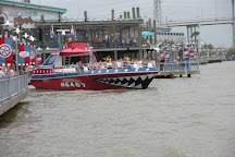 Boardwalk Beast, Kemah, United States