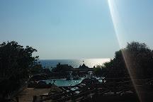 Didim Aquapark, Didim, Turkey