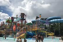 Aquatica Orlando, Orlando, United States