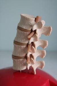 Blackfen Osteopathic Clinic