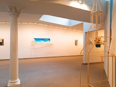Krakow Witkin Gallery boston USA