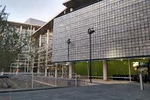 Mesa Arts Center, Mesa, United States