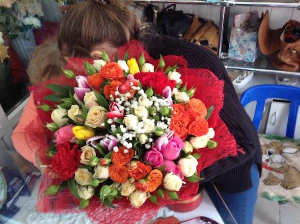Цветы доставка нальчик горького 26, оптом тульская