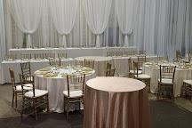 Alabama Contemporary Art Center, Mobile, United States