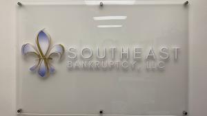 Southeast Bankruptcy, LLC