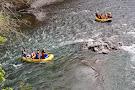 Olympic Raft & Kayak