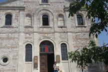 Golyazi, Bursa, Turkey