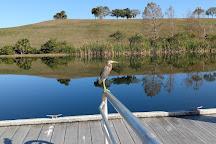 Vista View Park, Davie, United States