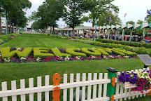 Playland Park, Rye, United States
