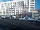 Вознесенская, проспект Ленина на фото Иванова