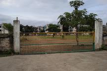 Children's Park, Gandhinagar, India