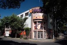 U-Storage Polanco mexico-city MX