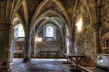 Walsingham Abbey, Walsingham, United Kingdom