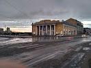 Арбат, улица Кирова на фото Челябинска
