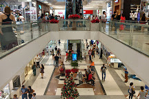 BH Shopping, Belo Horizonte, Brazil