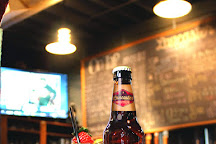 Lancaster Brewing Company, Lancaster, United States