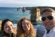 Hit the Road Tours - Great Ocean Road & Winery Tours, Melbourne, Australia