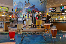 Florida Beer Company, Cape Canaveral, United States