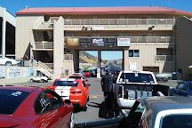 Bandimere Speedway, Morrison, United States
