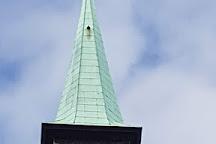 Clock Tower - Zytglogge, Bern, Switzerland