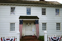 Raynham Hall Museum, Oyster Bay, United States