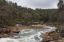 Lane Pool Reserve, Dwellingup, Australia