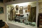 Barrhead Centennial Museum