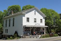 Brewster Store, Brewster, United States