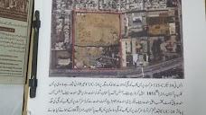 Marvi Press Club Korangi karachi