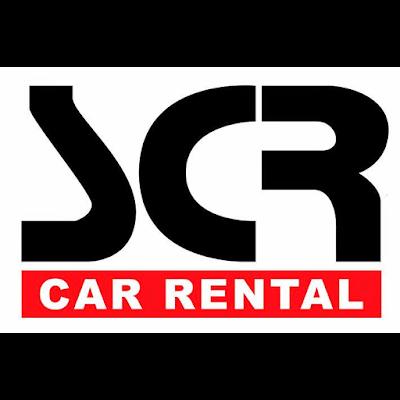 Suria Car Rental Management Sdn Bhd