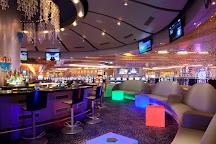 Odawa Casino, Petoskey, United States